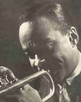 Upbeat jazz study music