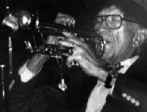 Cafe jazz study shows